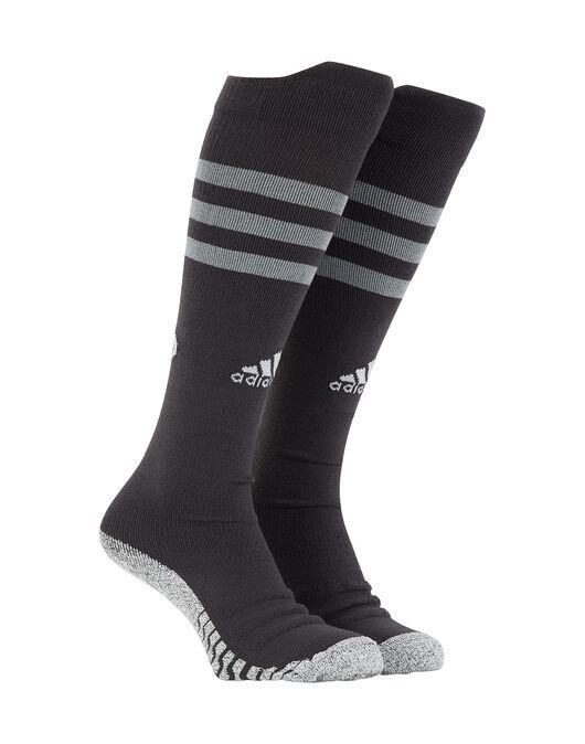 Munster 20/21 Alternative Socks