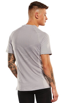 Mens Pro Hypercool Fitted Tee