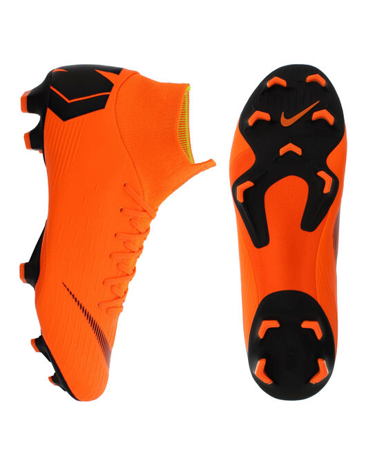 Adult Mercurial Superfly Pro FG