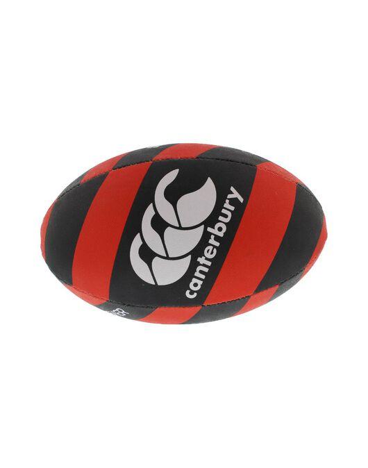 Thrillseeker Trainer Ball