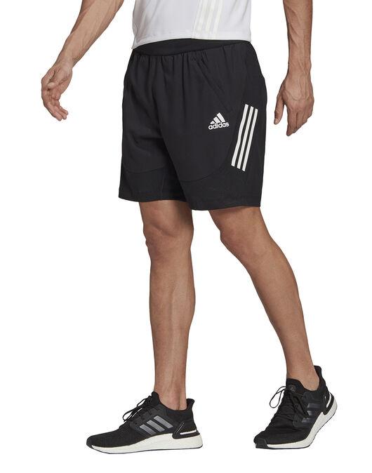 Mens AeroReady Training Shorts