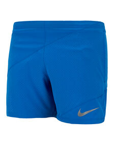 Mens 5 Inch Distance Short