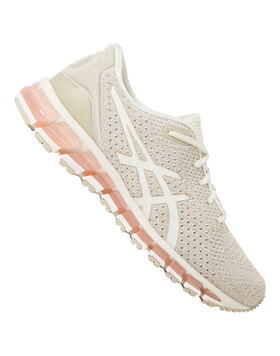 Womens Gel Quantum 360 Knit 2