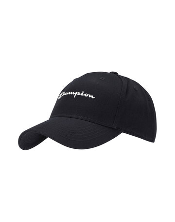 2931db7b14e Men s Hats Caps   Beanies