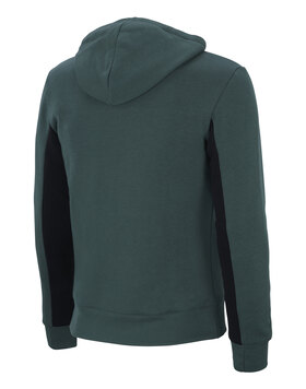 Mens Over The Head Hoody
