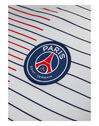 Adult PSG Pre Match Jersey