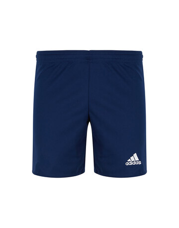 Kids Parma Football Shorts