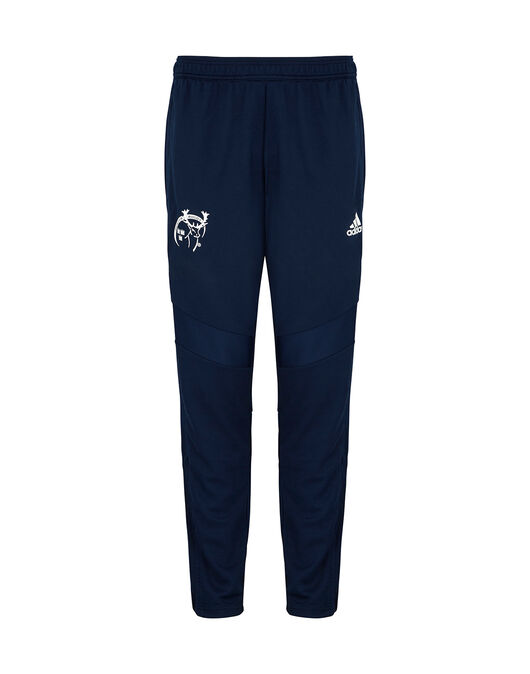 Kids Munster Tapered Pant 2019/20
