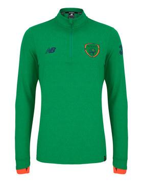 Kids Ireland Mid - Layer 1/4 Zip