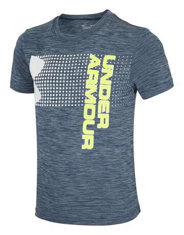 Older Boys Crossfade T-Shirt