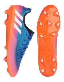Adult Messi 16.1 Blue Blast FG
