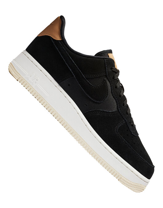new style 14f17 8b980 Womens Air Force 1
