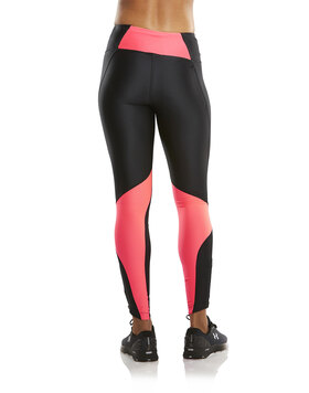 Womens Armour Fly Tight