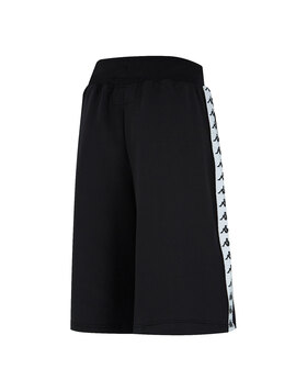 Womens Authentic Culottes
