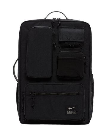 Utility Elite Power Backpack