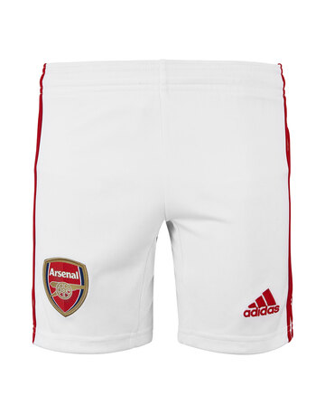 Kids Arsenal Home 19/20 Short