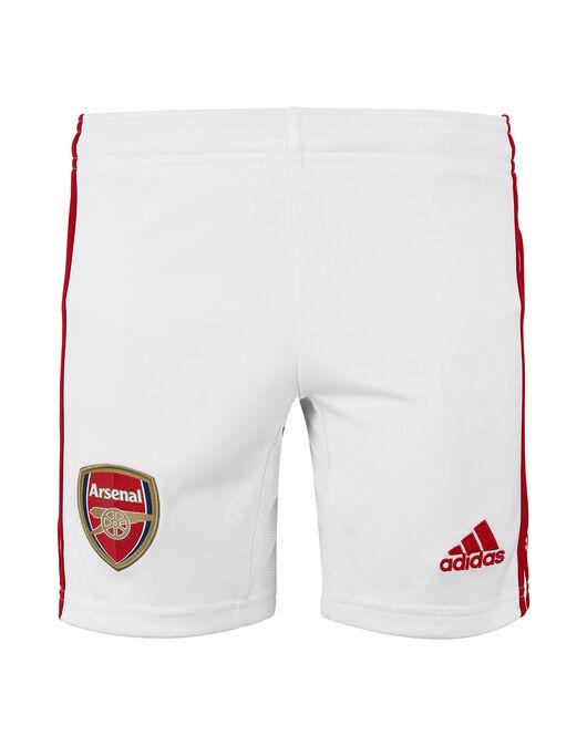 Kids Arsenal Home 19/20 Short