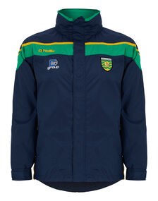 Mens Donegal Slaney Rain Jacket
