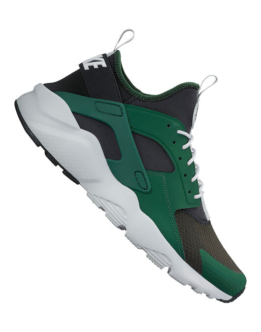 Mens Huarache Run Ultra