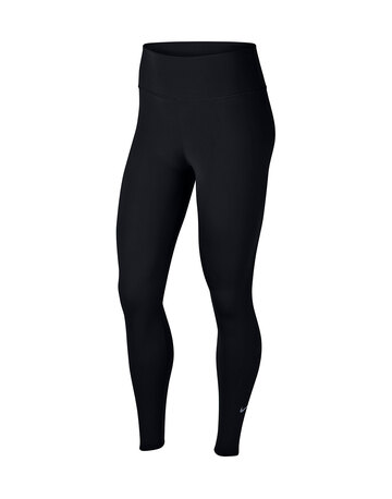 Womens One Lux Leggings