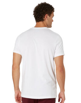 Mens Original Trefoil T-Shirt