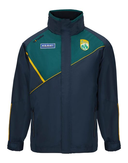 Mens Kerry Conall Rain Jacket