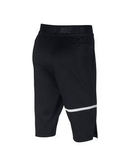 Mens Project X Dry Short