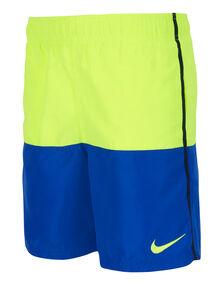 Junior Boy 6 Inch Volley Short