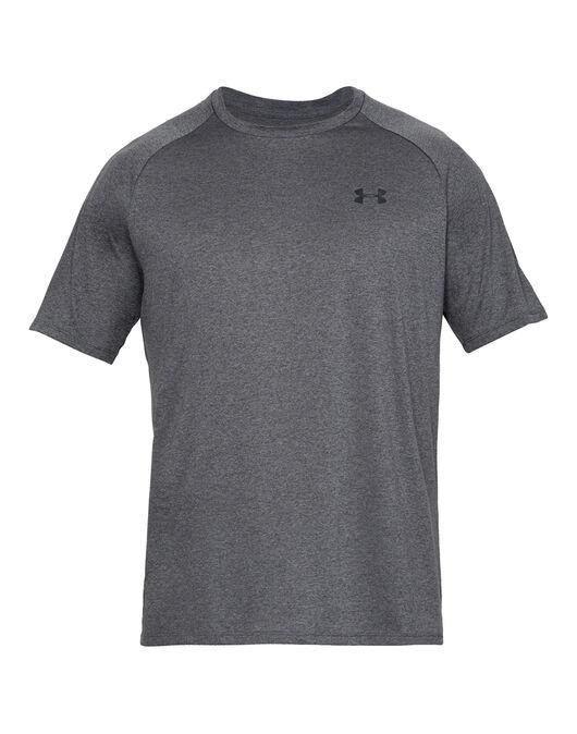 Mens Tech T-Shirt