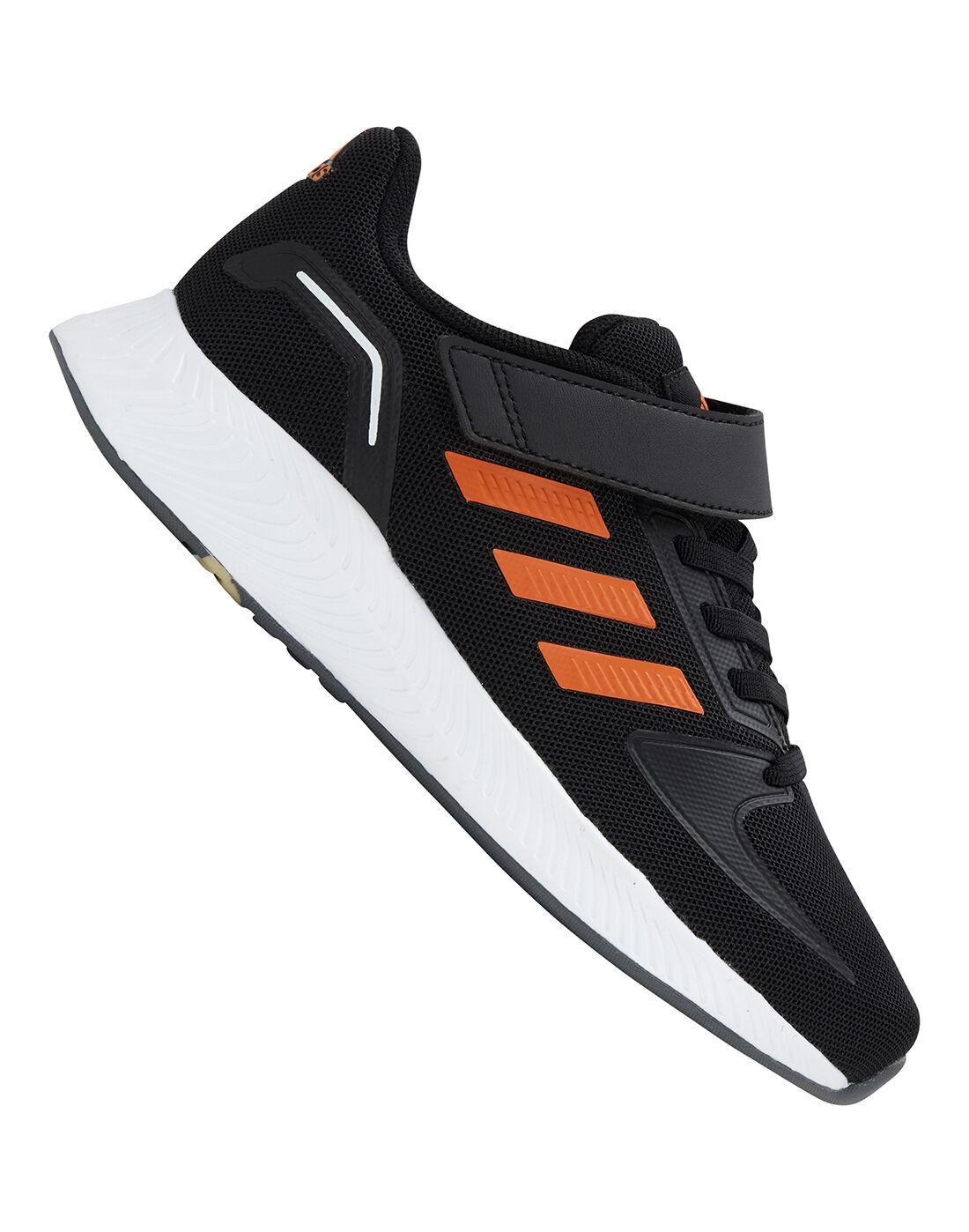 kids adidas running shoes