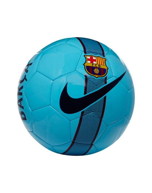 Barcelona Supporters Football