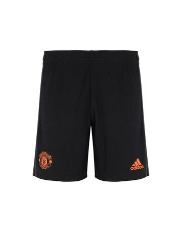 Adult Man Utd Third 19/20 Short