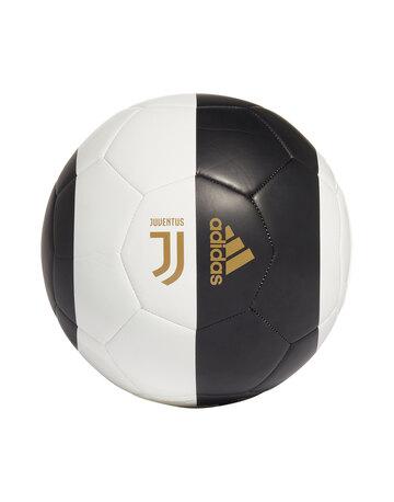 Juventus Football