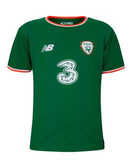 Kids Ireland Home Kit