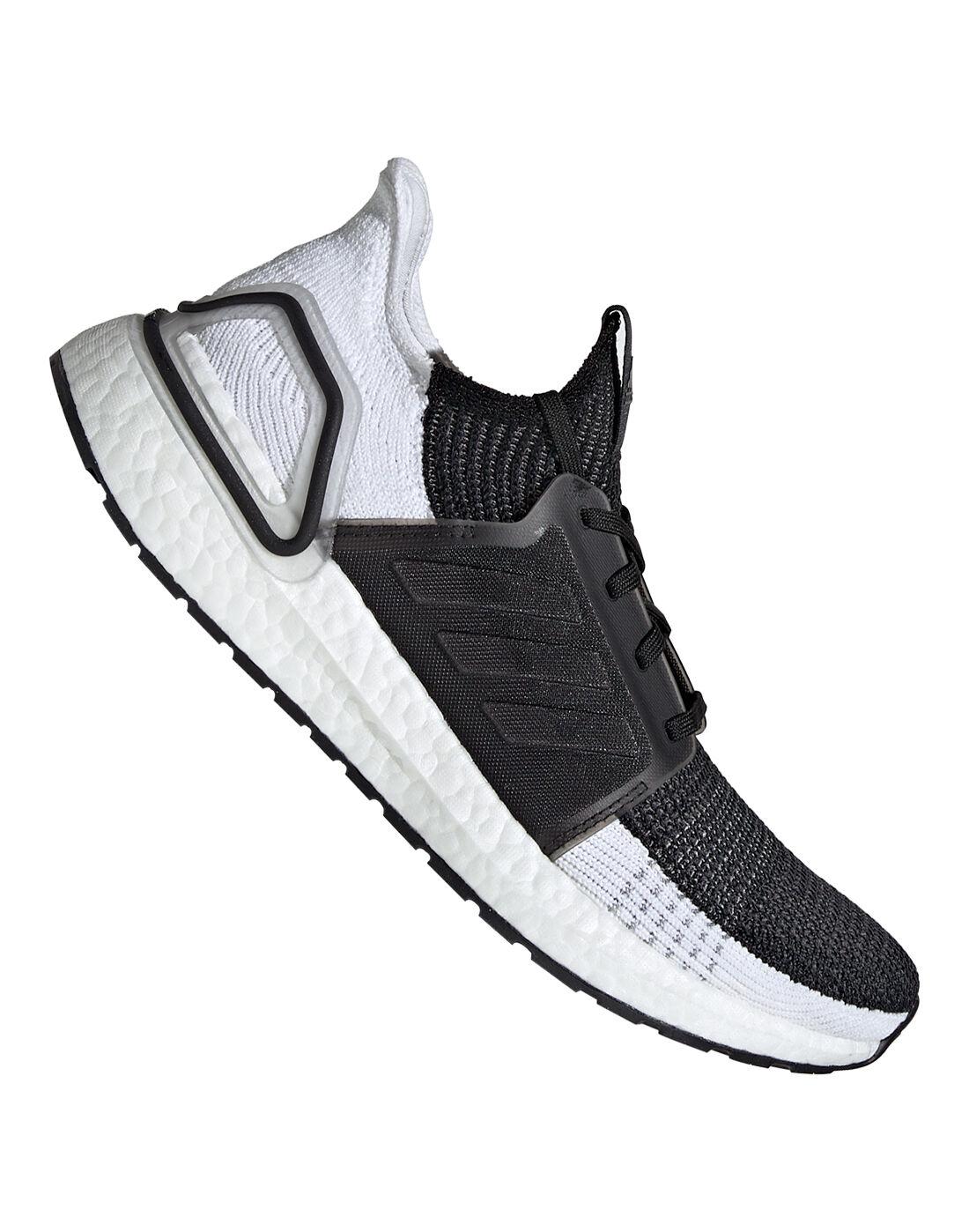 adidas Ultra Boost 19 | JD Sports