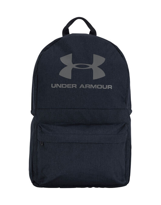 Loudon Backpack