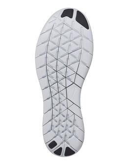 Womens Nike Free RN Flyknit 2017