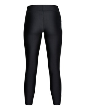 Womens Armour Ankle Crop
