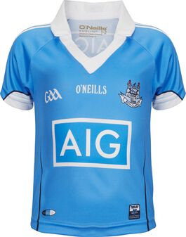 Dublin Mini Kit