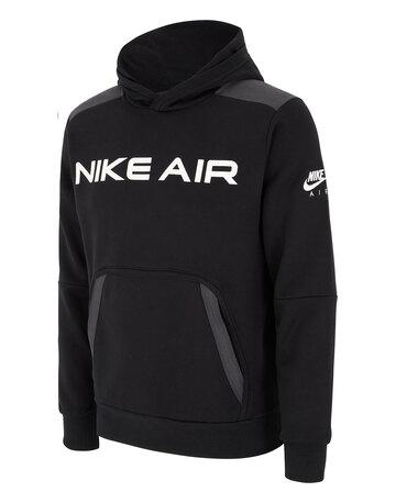 Mens Nike Air Hoodie