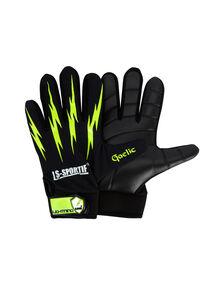 Lightening GAA Glove