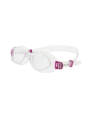 Junior Futura Plus Goggle