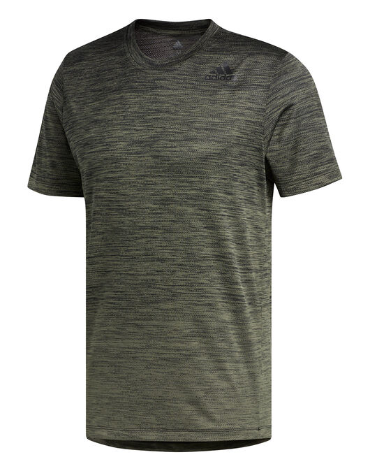 Mens Gradient T-Shirt