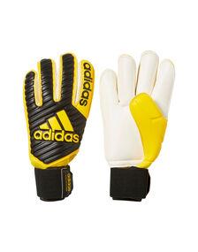 Adult Classic Pro Goalkeeper Glove