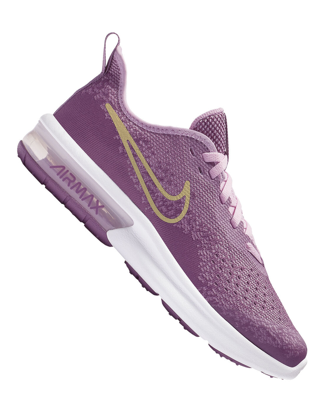 nike store clearance code, NIKE PERFORMANCE AIR MAX SEQUENT