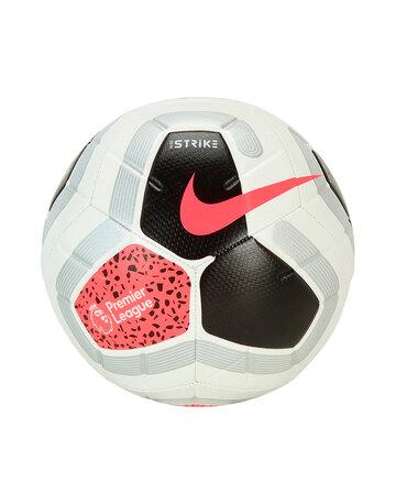 Premier Legaue 2019/20 Strike Ball