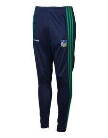 Adult Limerick Parnell Skinny Pants