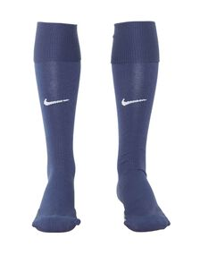 Mens Park Training Socks
