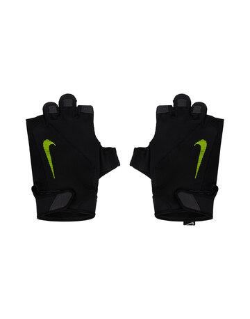 Mens Elemental Glove