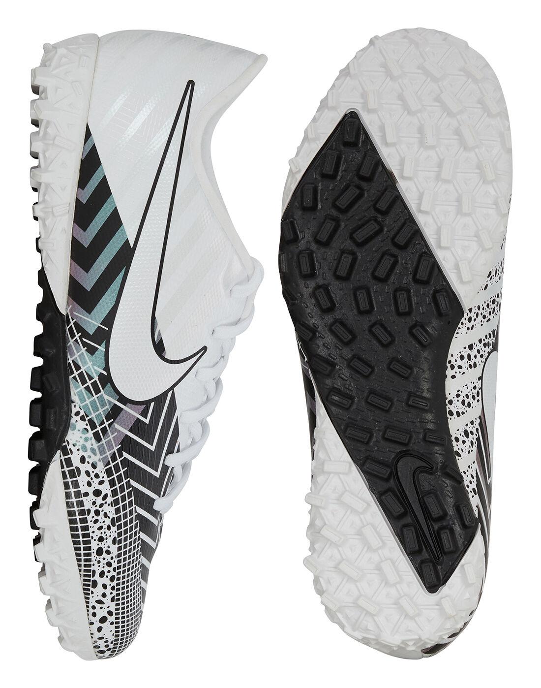 Nike rhinestone adidas tracksuit shoes for women | Kids Mercurial Vapor 13 Academy Astro Turf